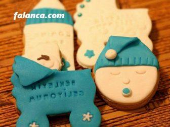 sekerleme kurabiyeler 00 336x252 - Özel Tasarım Pasta ve Kurabiyeler