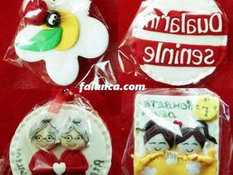 sekerleme kurabiyeler 6 336x252 - Özel Tasarım Pasta ve Kurabiyeler