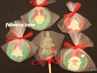 sekerleme kurabiyeler 9 336x252 - Özel Tasarım Pasta ve Kurabiyeler
