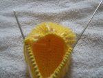 sindrella bebek patigi22 150x113 - Sindrella Bebek Patiği