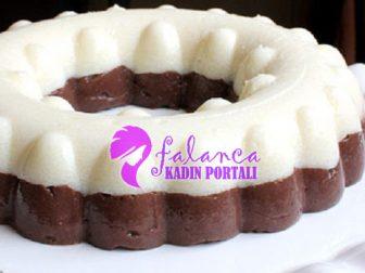 Sutlu Irmik Pasta1