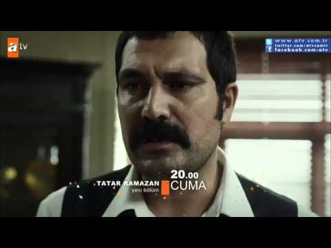 tatar-ramazan-8-bolum-fragmani-14-06-2013-7