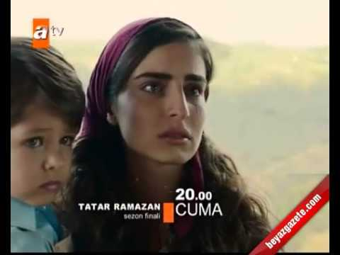 tatar-ramazan-sezon-finali-9-bolum-fragman-21