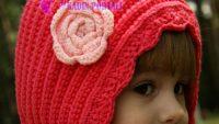 Üçgen Şapka Nasıl Yapılır?