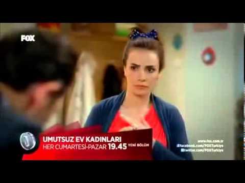 umutsuz-ev-kadinlari-78-bolum-fragmani-97