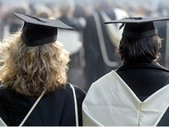Üniversite Not Hesaplama