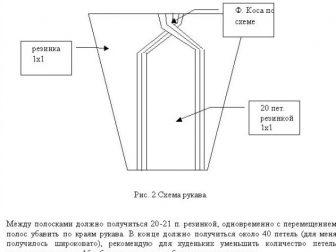 v-kazak-1
