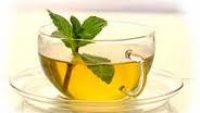 Yağ Yakan 6 Çay Tarifi