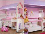 Yeni Cocuk Odasi Modelleri 6