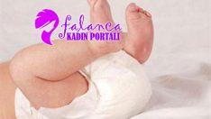 Yeni Doğan Bebeklerin Dışkısı