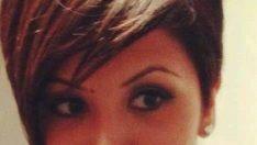 Yeni Kısa Saç Şekilleri