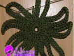 yildiz-lif-4